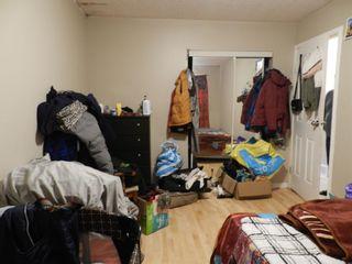 Photo 20: 196 MILLBOURNE Road E in Edmonton: Zone 29 House Half Duplex for sale : MLS®# E4246169