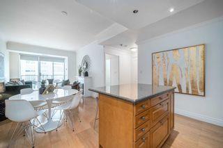 Photo 6: 612 77 Mcmurrich Street in Toronto: Annex Condo for sale (Toronto C02)  : MLS®# C4726279