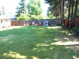 Photo 13: 15450 18 Ave in Surrey: Home for sale : MLS®# F2911944