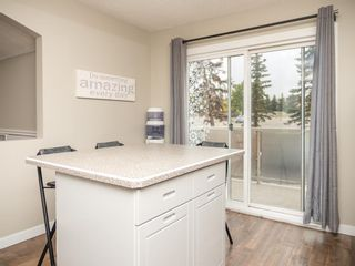 Photo 6: 208 1305 Glenmore Trail SW in Calgary: Kelvin Grove Row/Townhouse for sale : MLS®# A1082962