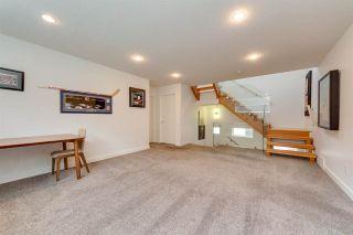 Photo 24: 10939 80 Avenue in Edmonton: Zone 15 House for sale : MLS®# E4248952