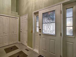 Photo 13: 4314 37B Avenue in Edmonton: Zone 29 House for sale : MLS®# E4262749