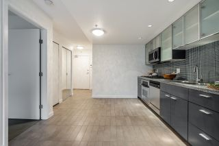 Photo 11: 1207 33 SMITHE Street in Vancouver: Yaletown Condo for sale (Vancouver West)  : MLS®# R2625751