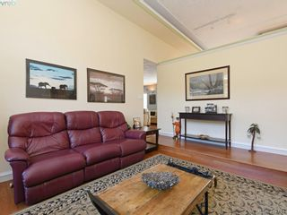 Photo 5: 5709 Wisterwood Way in SOOKE: Sk Saseenos House for sale (Sooke)  : MLS®# 809035
