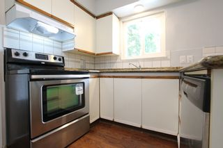 Photo 7:  in Vancouver: Oakridge VW House for rent (Vancouver West)  : MLS®# AR152