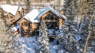 Photo 42: 107 Spring Creek Lane: Canmore Detached for sale : MLS®# A1068017
