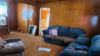 Photo 2: 177 Dorchester Street in Sydney: 201-Sydney Residential for sale (Cape Breton)  : MLS®# 202109230