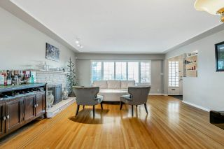 Photo 4: 545 W 63RD Avenue in Vancouver: Marpole House for sale (Vancouver West)  : MLS®# R2532064