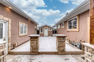 Photo 24: 220 78 Avenue SE in Calgary: Fairview Detached for sale : MLS®# A1063435
