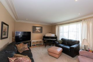 Photo 14: 2035 RIDGEWAY Street in Abbotsford: Abbotsford West House for sale : MLS®# R2581597