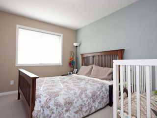 Photo 18: 1027 GALLOWAY Crescent in COURTENAY: CV Courtenay City House for sale (Comox Valley)  : MLS®# 714779