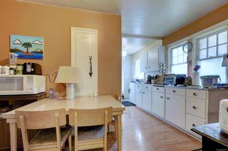 Photo 8: 1315 Coventry Ave in Victoria: VW Victoria West House for sale (Victoria West)  : MLS®# 887931