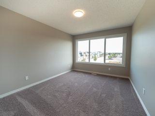 Photo 26: 2619 200 Street in Edmonton: Zone 57 House for sale : MLS®# E4252243