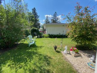 Photo 42: 70 14th Street NW in Portage la Prairie: House for sale : MLS®# 202116288
