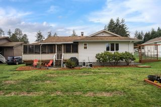 Photo 4: 2117 Amethyst Way in : Sk Broomhill House for sale (Sooke)  : MLS®# 863583