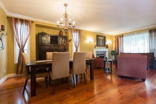 Photo 9: 23766 110B Avenue in Maple Ridge: Cottonwood MR House for sale : MLS®# R2025983