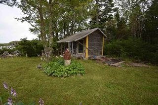 Photo 3: 78 Amero Lake Drive in Doucetteville: 401-Digby County Residential for sale (Annapolis Valley)  : MLS®# 202120279