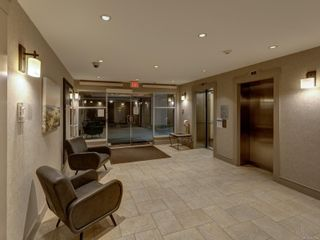 Photo 9: 309 75 Songhees Rd in : VW Songhees Condo for sale (Victoria West)  : MLS®# 864053
