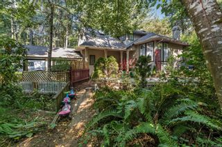 Photo 39: 2258 Trudie Terr in Langford: La Thetis Heights House for sale : MLS®# 884383
