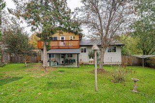 Photo 10: 547 Linshart Rd in : CV Comox (Town of) House for sale (Comox Valley)  : MLS®# 868859