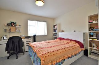 Photo 24: 2982 CHRISTINA Place in Coquitlam: Coquitlam East House for sale : MLS®# R2616708