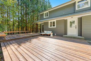 Photo 6: 4928 Willis Way in Courtenay: CV Courtenay North House for sale (Comox Valley)  : MLS®# 873457
