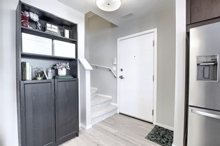 Photo 6: 201 135 Redstone Walk NE in Calgary: Redstone Apartment for sale : MLS®# A1060220