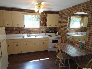 Photo 4: 4 Spanier Drive in Pasqua Lake: Residential for sale : MLS®# SK823913