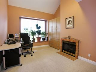 """Photo 6: 8231 TUGBOAT Place in Vancouver: Southlands House for sale in """"ANGUS LANDS"""" (Vancouver West)  : MLS®# V737387"""