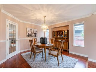 """Photo 8: 4873 209 Street in Langley: Langley City House for sale in """"Newlands"""" : MLS®# R2516600"""