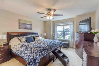 Photo 22: 259 WESTCHESTER Boulevard: Chestermere Detached for sale : MLS®# A1019850