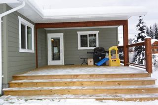 Photo 27: 1458 CHESTNUT Street: Telkwa House for sale (Smithers And Area (Zone 54))  : MLS®# R2521702