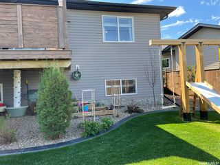 Photo 33: 292 15th Street in Battleford: Residential for sale : MLS®# SK859362