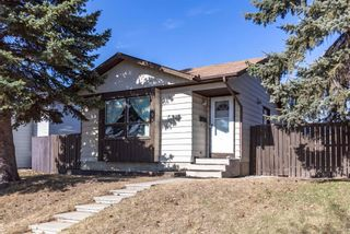 Photo 3: 191 Erin Woods Drive SE in Calgary: Erin Woods Detached for sale : MLS®# A1093172