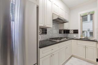Photo 15: 622 COLBORNE Street in New Westminster: GlenBrooke North House for sale : MLS®# R2550426