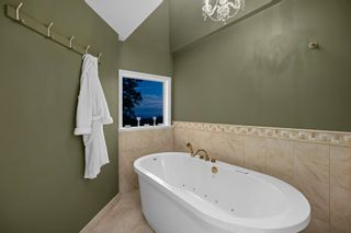 Photo 18: 5064 PINETREE Crescent in West Vancouver: Caulfeild House for sale : MLS®# R2618070