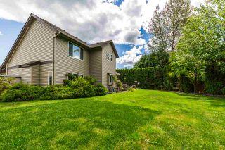 "Photo 15: 11009 237B Street in Maple Ridge: Cottonwood MR House for sale in ""Rainbow Ridge"" : MLS®# R2284249"