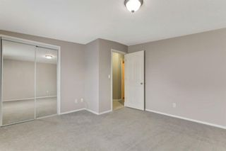 Photo 11: 302 215 17 Avenue NE in Calgary: Tuxedo Park Apartment for sale : MLS®# A1071484