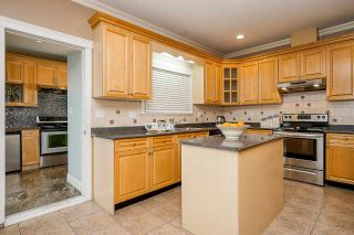 Photo 7: 8250 167A Street in Surrey: Fleetwood Tynehead House for sale : MLS®# R2579224