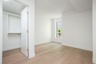 """Photo 16: 210 177 W 3RD Street in North Vancouver: Lower Lonsdale Condo for sale in """"West Third"""" : MLS®# R2487439"""