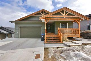Photo 30: 146 EAGLE Crescent in Williams Lake: Williams Lake - City House for sale (Williams Lake (Zone 27))  : MLS®# R2556809