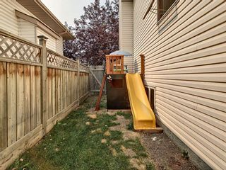 Photo 30: 36 West Boothby Crescent: Cochrane Detached for sale : MLS®# A1135637