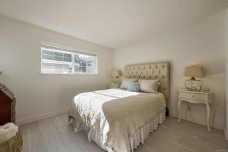 Photo 11: 9860 Seventh St in : Si Sidney North-East House for sale (Sidney)  : MLS®# 882922