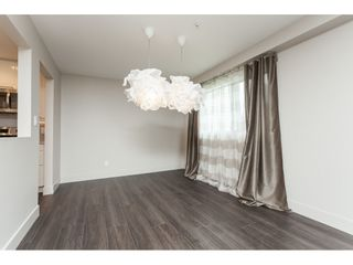 """Photo 15: 206 31850 UNION Avenue in Abbotsford: Abbotsford West Condo for sale in """"Fernwood Manor"""" : MLS®# R2392804"""