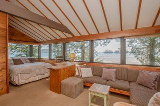 Photo 24: 1327 Chesterman Beach Rd in TOFINO: PA Tofino House for sale (Port Alberni)  : MLS®# 831156
