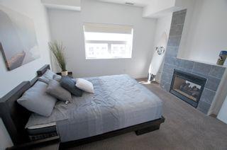 Photo 11: 408 11203 103A Avenue in Edmonton: Zone 12 Condo for sale : MLS®# E4261673