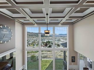 Photo 40: 23 460 AZURE PLACE in Kamloops: Sahali House for sale : MLS®# 164185