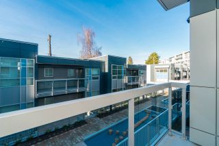 """Photo 27: 202 5289 CAMBIE Street in Vancouver: Cambie Condo for sale in """"CONTESSA"""" (Vancouver West)  : MLS®# R2534945"""