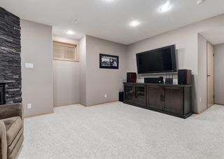 Photo 33: 103 DOHERTY Close: Red Deer Detached for sale : MLS®# A1147835