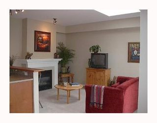 """Photo 2: 405 4883 MACLURE MEWS BB in Vancouver: Quilchena Condo for sale in """"MATTHEWS HOUSE"""" (Vancouver West)  : MLS®# V765185"""